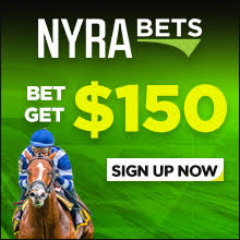 NYRA Bets